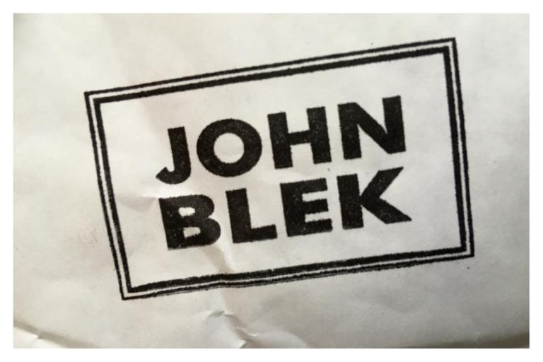 web_John Blek_Digressions1_IMG_1323